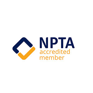 On Time Pest Control uses a specialist Husbandry Pesticide for food-serving venues and guarantees expert guidance in accordance with the strictest of NPTA (National Pest Technicians Association) standards.